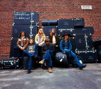 The+Allman+Brothers+Band+PNG.png
